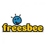 Freesbee