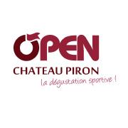 open-piron
