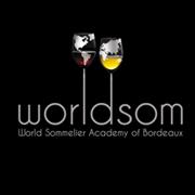 worldsom