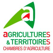chambre-d'agriculture-gironde