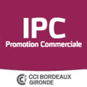 logo-IPC-RECI