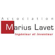 logo-marius-lavet