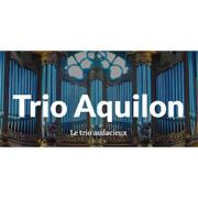 logo-trio-aquilon