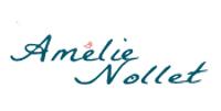 Amélie Nollet